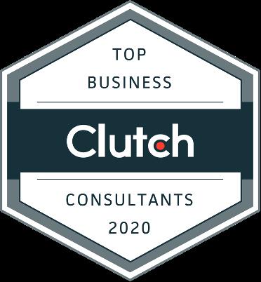 Clutch Top Change Management Consultant AdOrganic Web Design